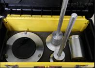土壤容重测定仪SYE-RZ01