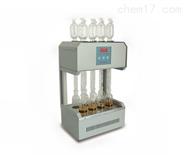 DL-802C型标准COD消解器