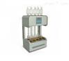 DL-802C型標準COD消解器