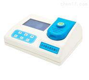 YXKY-0004A多參數水質檢測儀(COD)