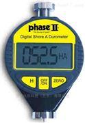 PHT980菲思圖PHT980 邵氏D型硬度計