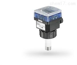 8045德国BURKERT插入式电磁流量计