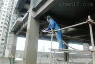 钢结构美高梅手机版登录4858江苏市钢结构美高梅手机版登录4858厂家