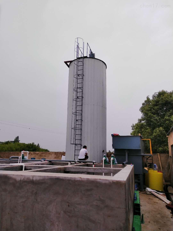 安徽UASB厌氧反应器优质生产厂家