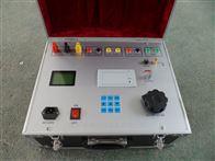 JDS-2000繼電保護綜合測試儀