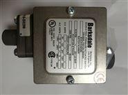 德國 BARKSDALE 壓力傳感器 E1H-H15-S0296