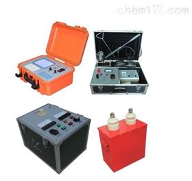 pj501B電纜故障測試系統四大件現貨