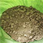 AB型干拌复合轻集料混凝土厂家