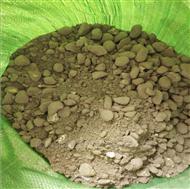 AB型AB型幹拌複合輕集料混凝土廠家
