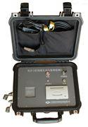 便捷式油液污染度检测仪