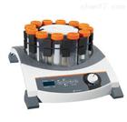 Multi ReaxMulti Reax通用型旋涡混匀器
