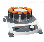 Multi Reax通用型旋涡混匀器