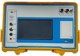 pj ZLCDZLCD305 氧化鋅避雷器帶電測試儀現貨