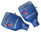 QNix4500德国尼克斯QNix漆膜测厚仪