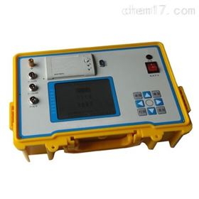 pj ZLCD201ZLCD201 氧化鋅避雷器帶電測試儀現貨