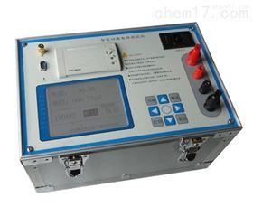 pj ZNHL-600ZNHL-600 智能回路電阻測試儀現貨