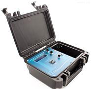 UV254 Portable分析儀