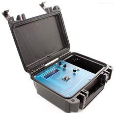 UV254 Portable分析仪