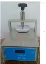 ZRX-29478数显颗粒强度测定仪