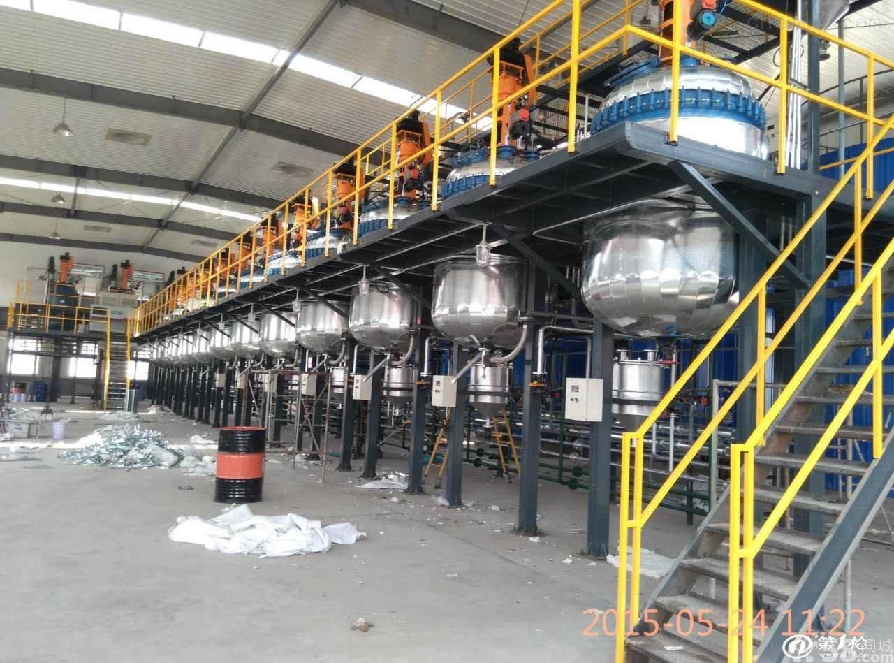承接设备管道保温施工包工包料价格