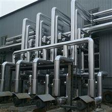 齐全呼市玻璃棉设备施工安装报价保温施工