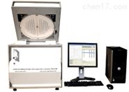 快速升溫煤質工業分析儀