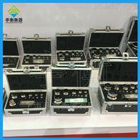 检定所需标准砝码,1mg-100g套装砝码e2级