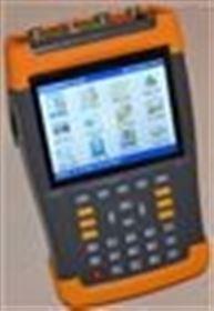 pj手持電能質量測試儀現貨