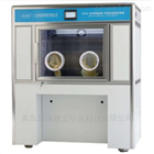 NVN-800SNVN-800S物优价廉低浓度恒温恒湿称量系统