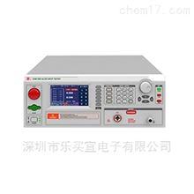 CS9914AS/9914BS南京长盛CS9914AS/9914BS程控耐压测试仪