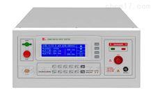 CS9917BX南京长盛CS9917BX程控超高压测试仪