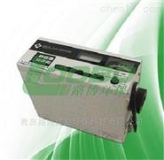 P-5FC源頭廠家直銷便攜式微電腦粉塵測試儀
