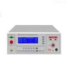 CS9914AX南京长盛CS9914AX程控耐压测试仪