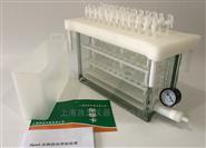 手动固相萃取装置进口玻璃缸含废液槽