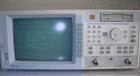 清货出售HP8711C网络分析仪8711C现货甩卖