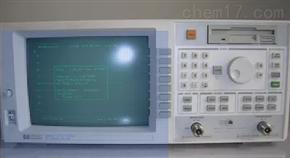 清貨出售HP8711C網絡分析儀8711C現貨甩賣
