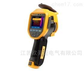 Fluke Ti480 PROFluke Ti480 PRO红外热像仪