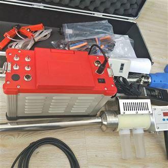 自产自销便携式烟气分析仪LB-62