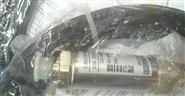 HDA3800系列賀德克傳感器瑞誠只賣原裝貨