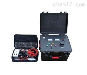 pj電纜外護套故障定位儀資質現貨