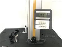 00730044瑞士TESA-HITE气浮式测高仪00730044,700mm