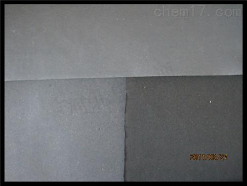 乳胶板,非石棉乳胶板,气缸垫板