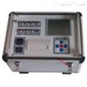 pj廠家ZGKC-6 高壓開關動特性測試儀