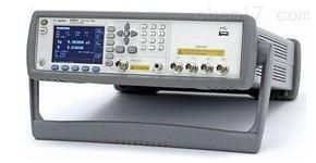 回收AgilentE4981A電容計E4980A誠信回收