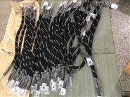 試驗電纜線