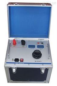 PJDY-500廠家PJDY-500電流互感器變比極性測試儀資質