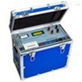 PJZZ廠家20A直流電阻測試儀