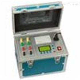 PZZ-20AS廠家三通道直流電阻測試儀資質