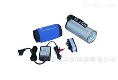 YJ1201YJ1201手提式防爆探照灯 紫光YJ1201手电筒