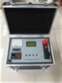 PJ廠家資質6200回路電阻測試儀 pj